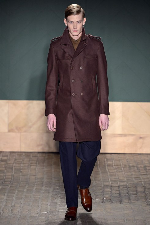 Perry_Ellis_By_Duckie_Brown_fw13_10
