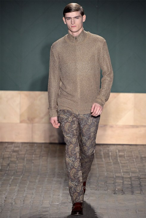 Perry_Ellis_By_Duckie_Brown_fw13_13