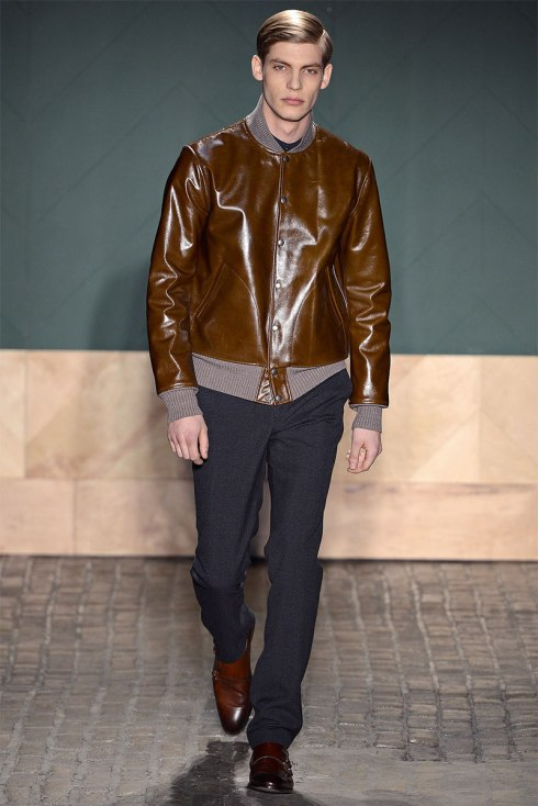 Perry_Ellis_By_Duckie_Brown_fw13_6