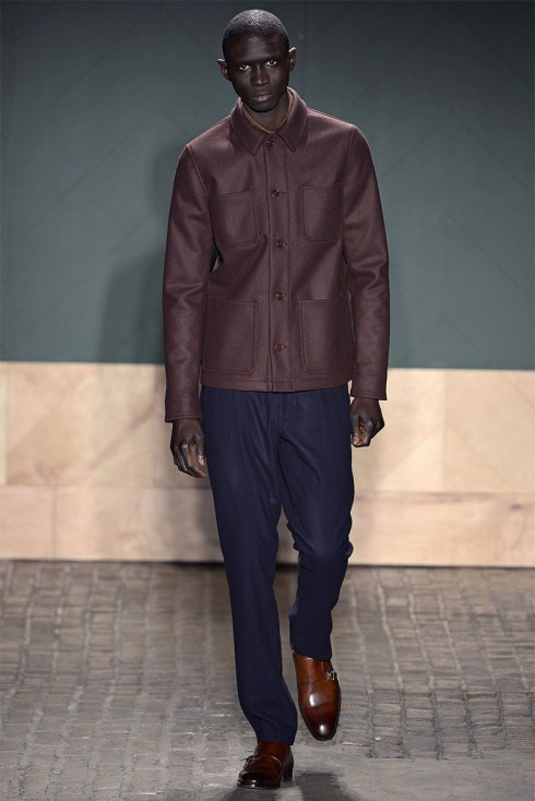 Perry_Ellis_By_Duckie_Brown_fw13_8