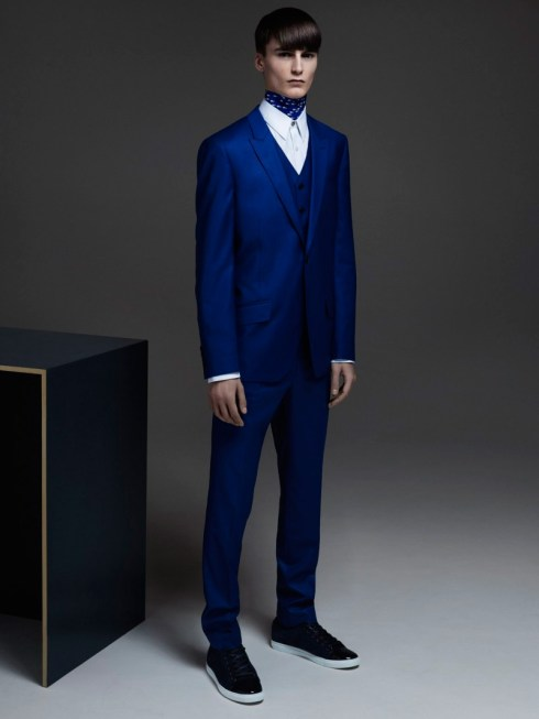 topman_lux_collection2