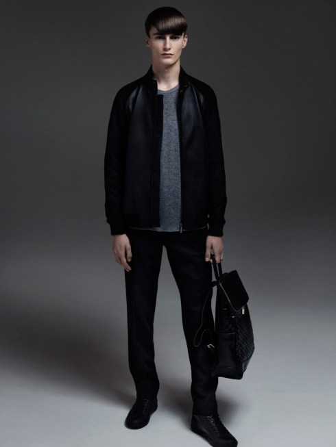 topman_lux_collection5