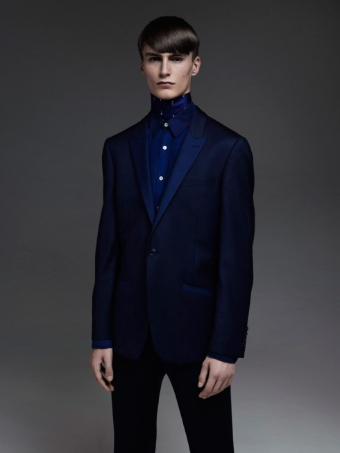 topman_lux_collection7
