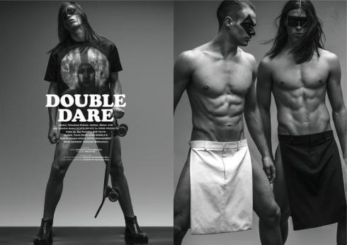 Double Dare2