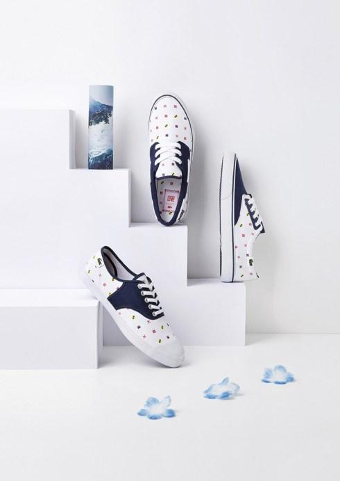 lacostess13shoes2
