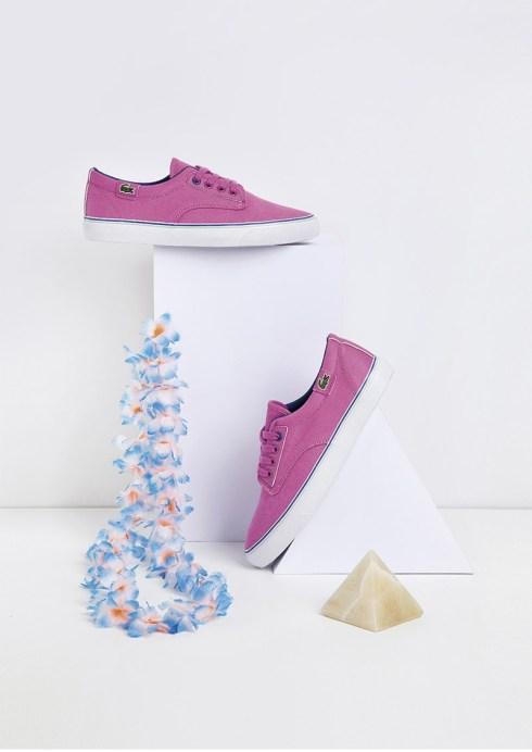 lacostess13shoes4