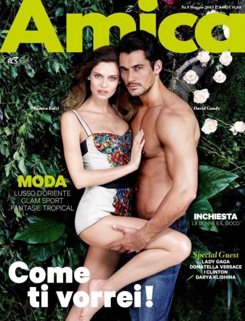 amica_cover1-800x1049