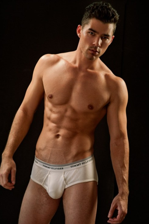 Cody-Callahan-by-Photographer-Tommy-Wu-04