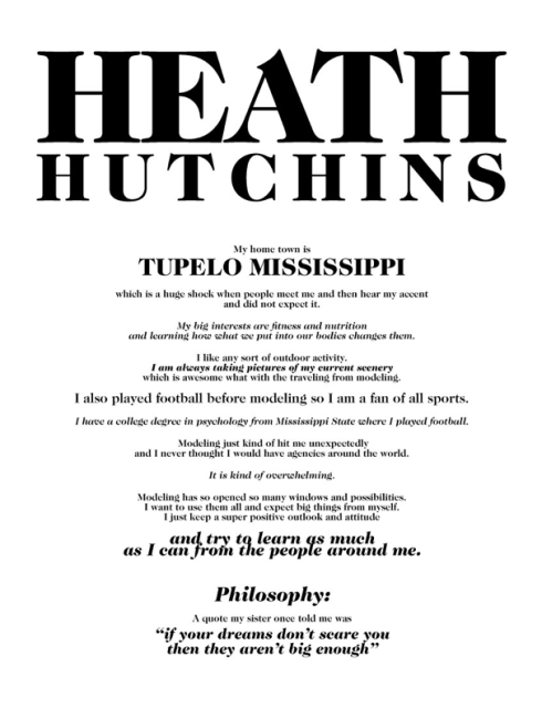 Heath HutchinsPicture 17