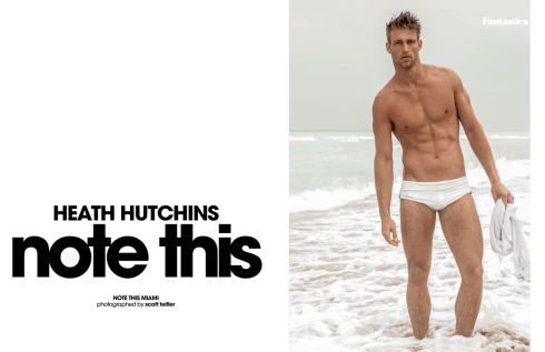 Heath HutchinsPicture 4