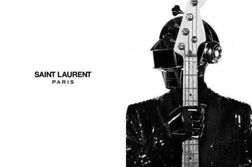 saintlaurent_daftpunk_1