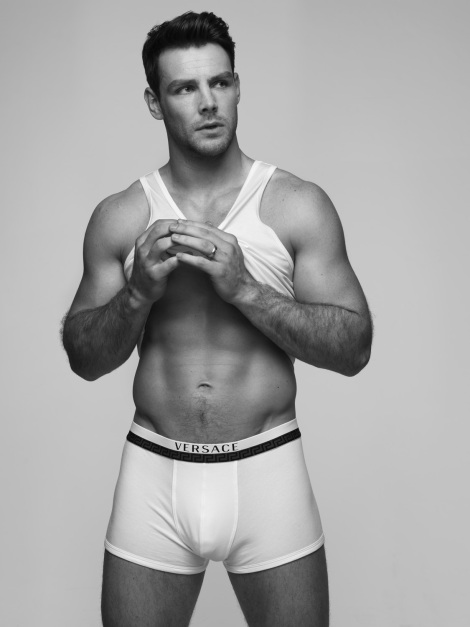 Ben-Foden-by-Joseph-Sinclair-for-Attitude-Magazine-Final-2
