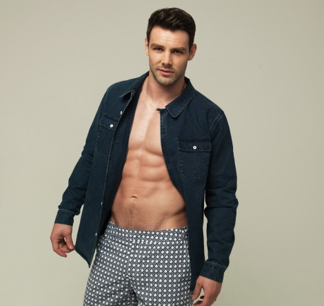 Ben-Foden-by-Joseph-Sinclair-for-Attitude-Magazine-Final-5