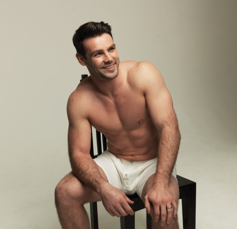 Ben-Foden-by-Joseph-Sinclair-for-Attitude-Magazine-Final-7