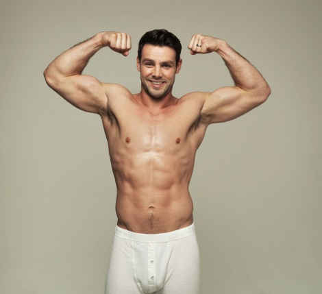 Ben-Foden-by-Joseph-Sinclair-for-Attitude-Magazine-Final-8