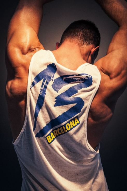 Kirill-Dowidoff-in-ES-Collection-for-Circuit-Barcelona-Festival-2013-03