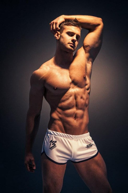 Kirill-Dowidoff-in-ES-Collection-for-Circuit-Barcelona-Festival-2013-06