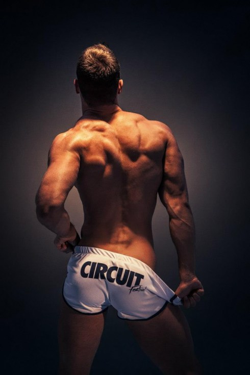 Kirill-Dowidoff-in-ES-Collection-for-Circuit-Barcelona-Festival-2013-07