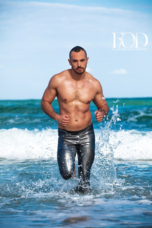Ori-Avrahami-in-FOD-Magazine-Pride-Edition-07
