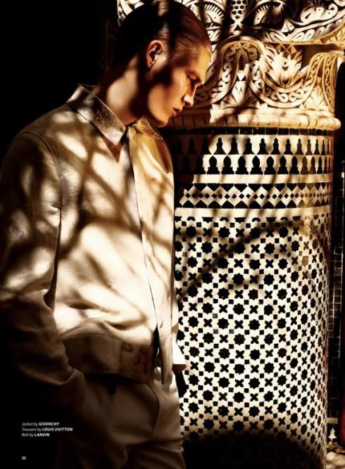 our-man-in-marrakech-giovanni-squatriti-1