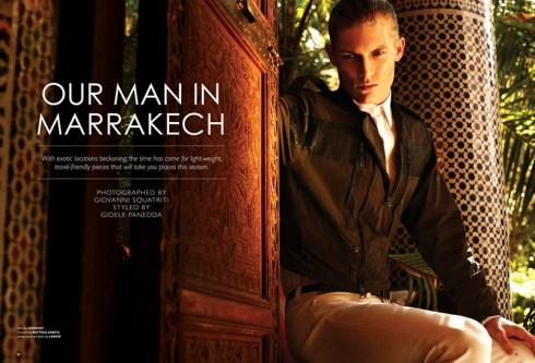 our-man-in-marrakech-giovanni-squatriti-2