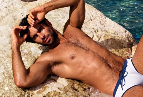 Ruben-Cortada-for-Calzedonia-Swimwear-2013-01