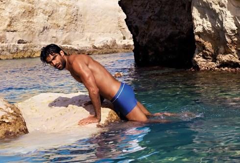 Ruben-Cortada-for-Calzedonia-Swimwear-2013-02