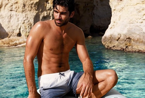 Ruben-Cortada-for-Calzedonia-Swimwear-2013-04