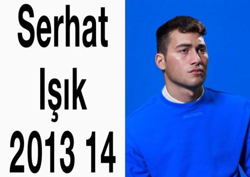 SERHAT_ISIK_FW13_2