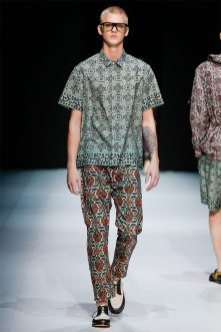 Andrea_Pompilio_ss14_16