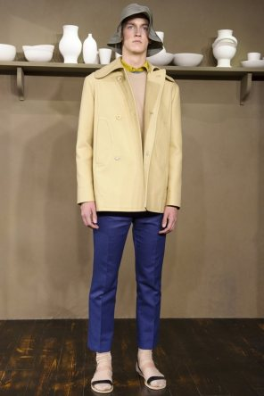 carven-spring-summer-2014-collection-0006
