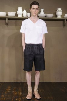 carven-spring-summer-2014-collection-0008