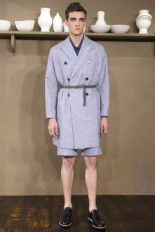 carven-spring-summer-2014-collection-0015