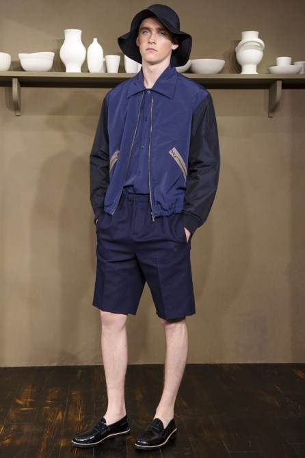 carven-spring-summer-2014-collection-0028