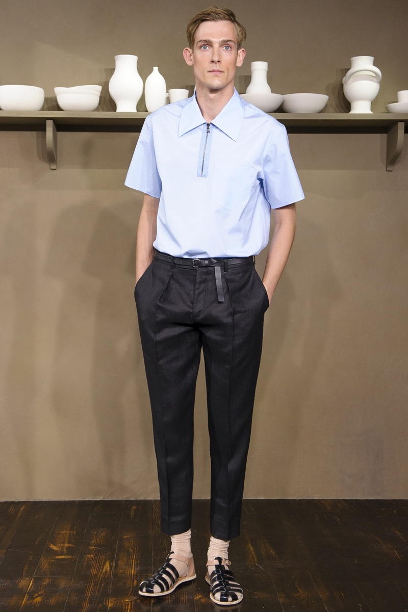 carven-spring-summer-2014-collection-0030