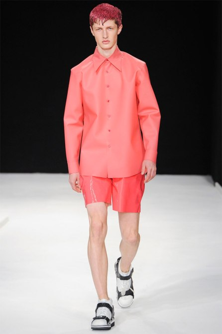 christopher-shannon-ss14_26