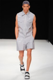 christopher-shannon-ss14_3