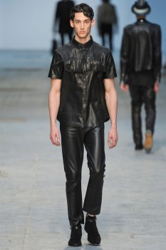 Costume_National_ss14_9