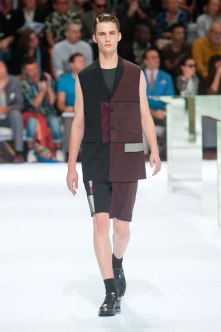 dior-homme-ss14_11