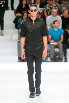 dior-homme-ss14_15