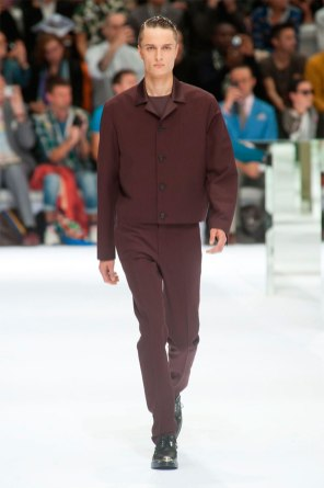 dior-homme-ss14_18