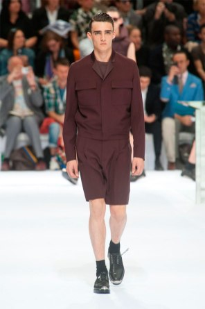 dior-homme-ss14_19