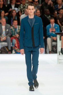 dior-homme-ss14_28