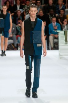 dior-homme-ss14_30
