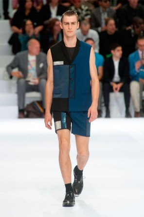 dior-homme-ss14_31