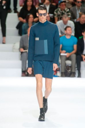 dior-homme-ss14_33