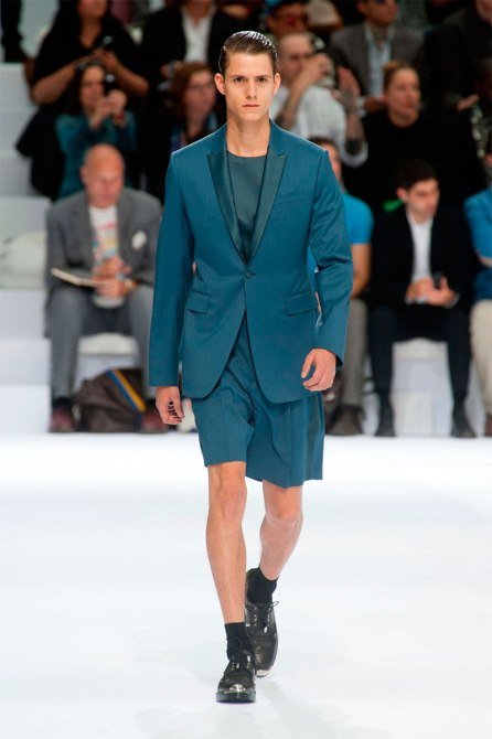 dior-homme-ss14_38