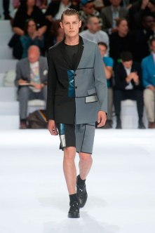 dior-homme-ss14_43