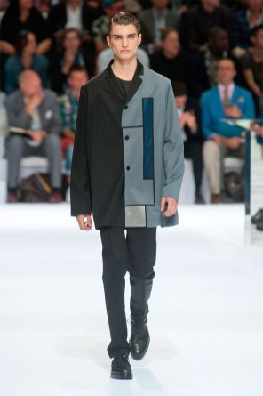 dior-homme-ss14_44