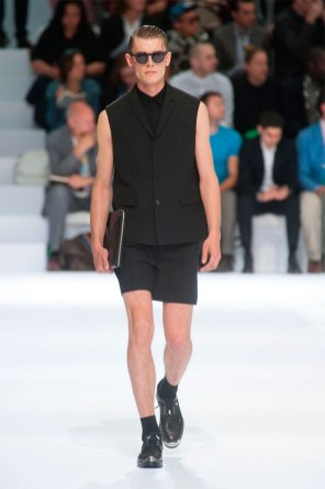 dior-homme-ss14_6